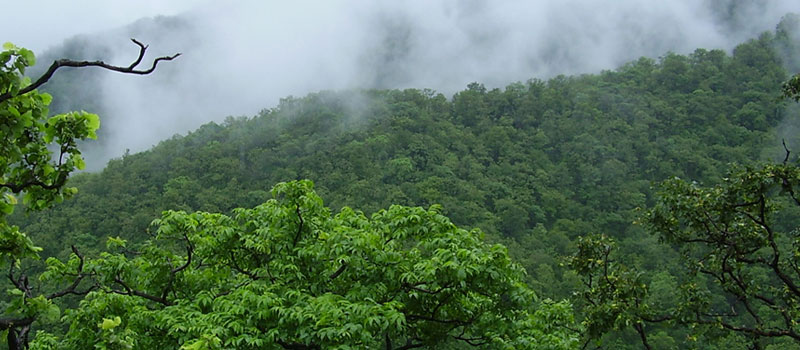 adventure-tour-in-odisha