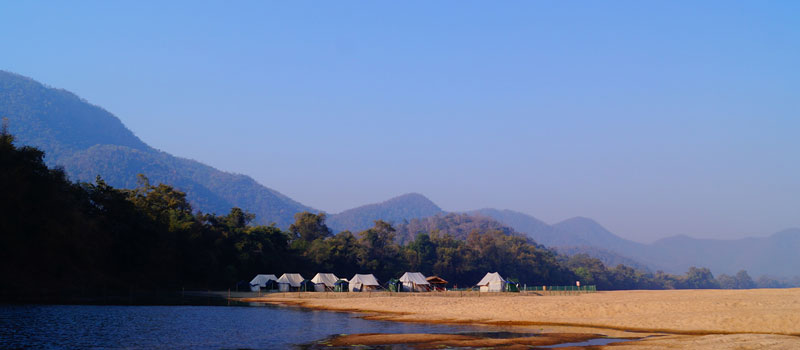 adventure-tour-packages-odisha