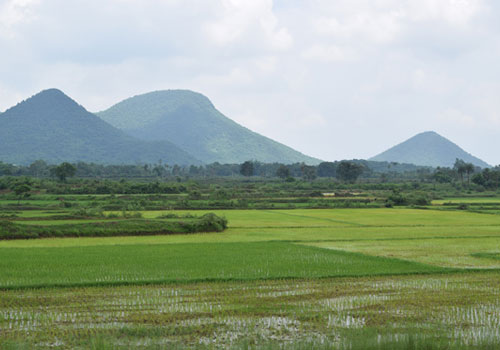 adventure-tours-in-odisha