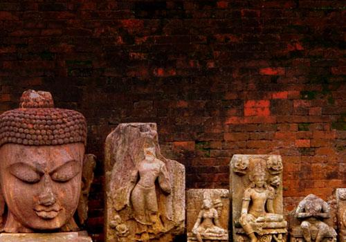 buddhist-tour-in-odisha