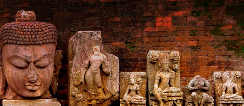 buddhist-tour-package-in-odisha