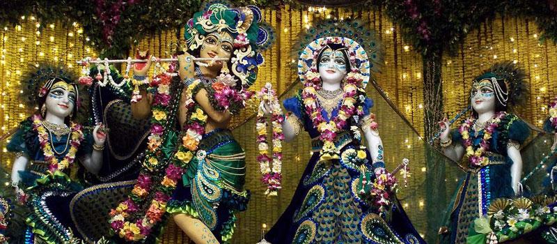 chandan-yatra-festival-in-odisha
