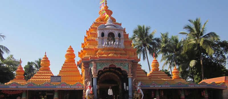 chandi-temple-cuttack