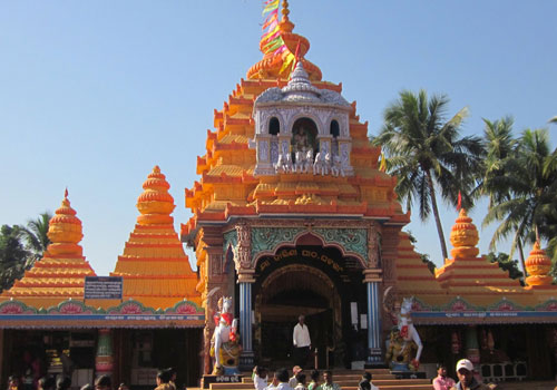 chandi-temple-in-cuttack