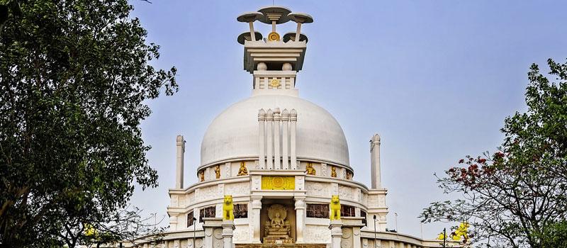 dhauli-giri-hill-in-bhubaneswar