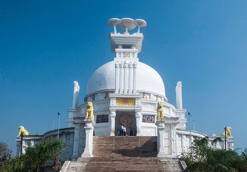 dhauli-hill-in-bhubaneswar