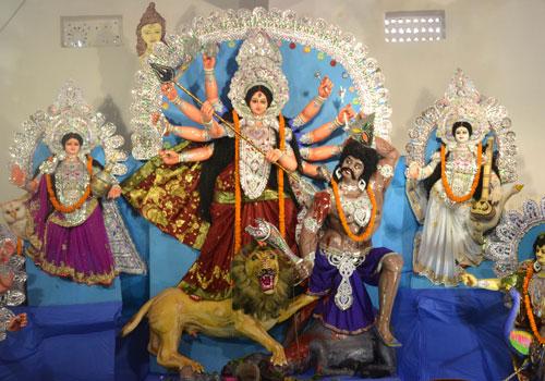 durga-puja-in-odisha
