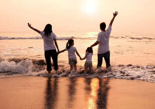 family-tours-in-odisha