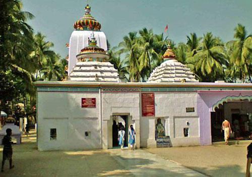 girija-devi-tour-in-odisha