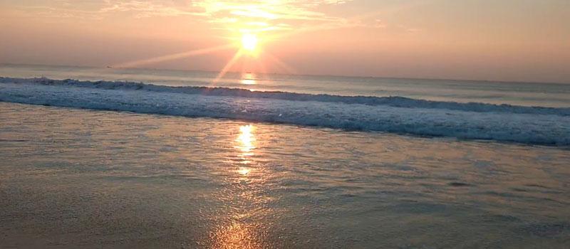 gopalpur-beach-in-odisha
