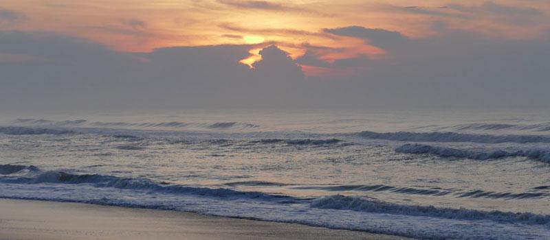 gopalpur-beach-odisha