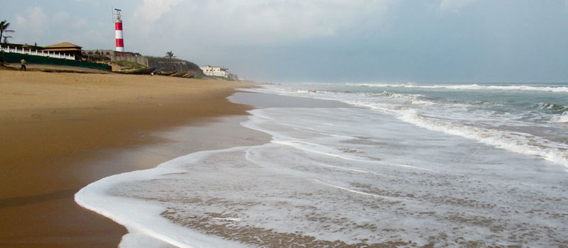 gopalpur-sea-beach-odisha