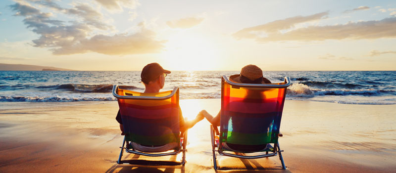 honeymoon-tours-package-in-odisha