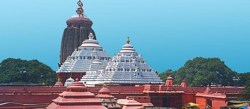 jagannath-temple-in-odisha