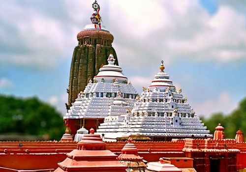 jagannath-temple-in-puri