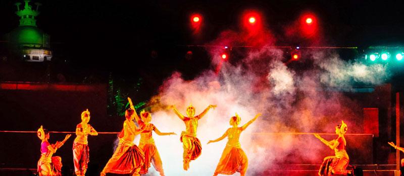kalinga-mahotsava-odisha