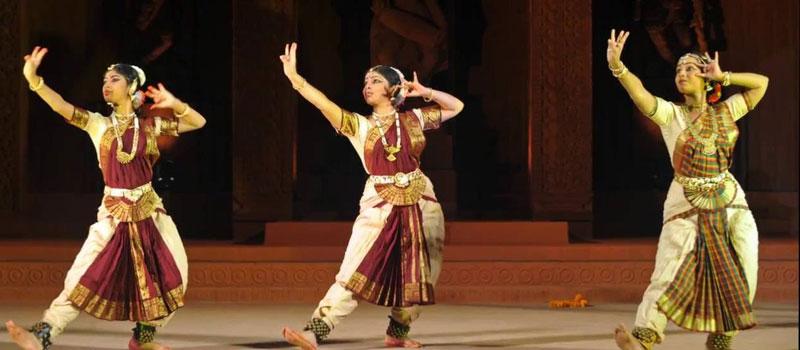 konark-dance-festival-odisha