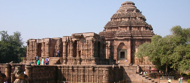 konark-sun-temple-in-puri