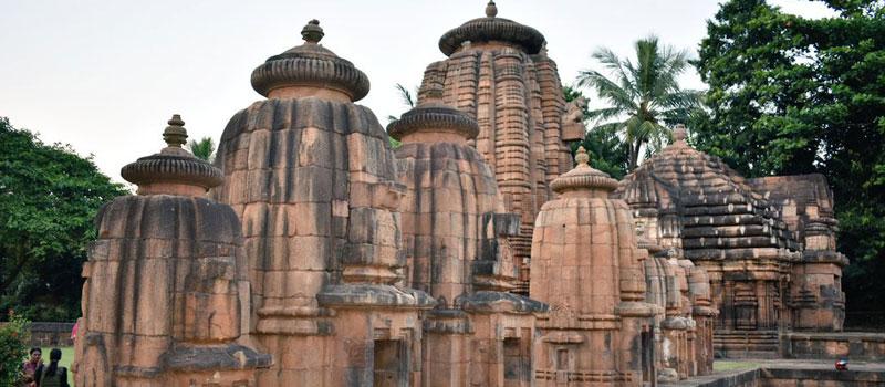 lingaraj-temple-in-bhubaneswar