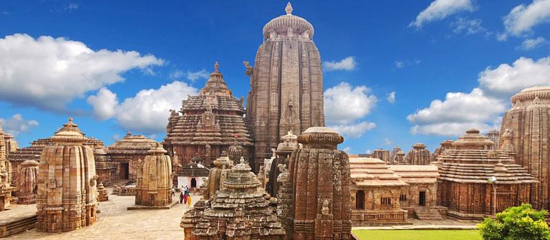 lingaraj-temple-of-odisha