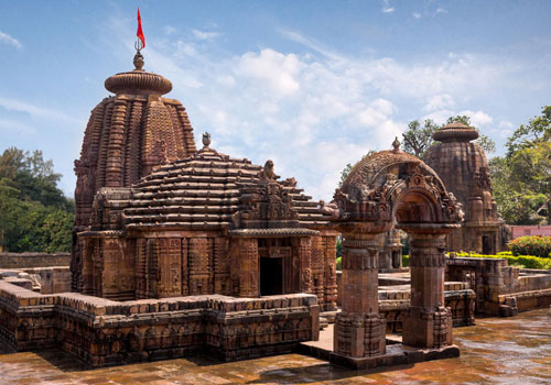 mukteshvara-temple-at-bhubaneswar