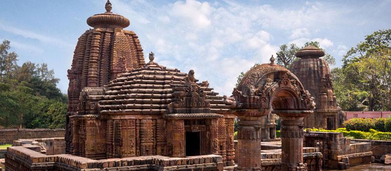 mukteswara-temple-in-bhubaneswar