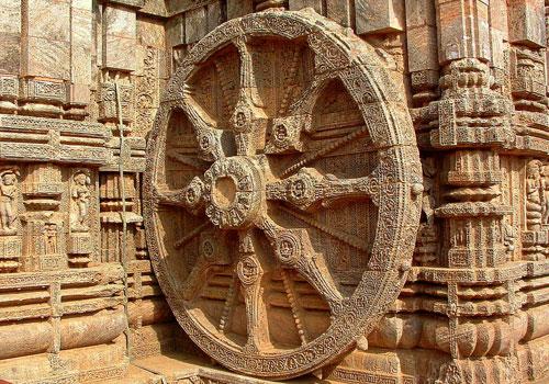odisha-golden-triangle-tour