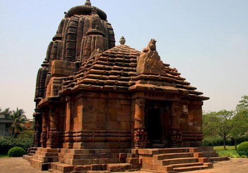 odisha-golden-triangle-tours