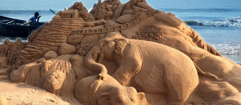 odisha-sand-festival