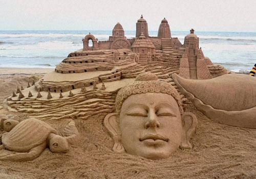 puri-beach-festival-odisha
