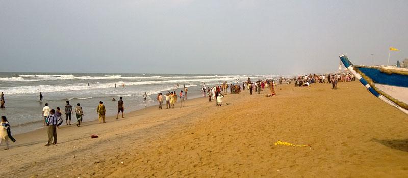 puri-beach-in-odisha