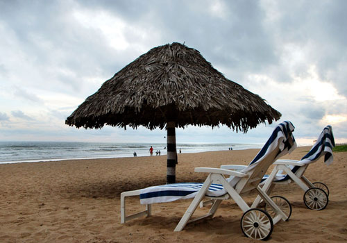 puri-beach-in-odisha