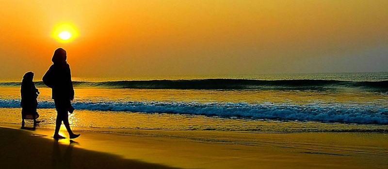 puri-beach-odisha