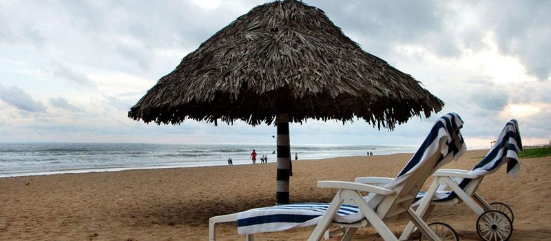 puri-sea-beach-odisha