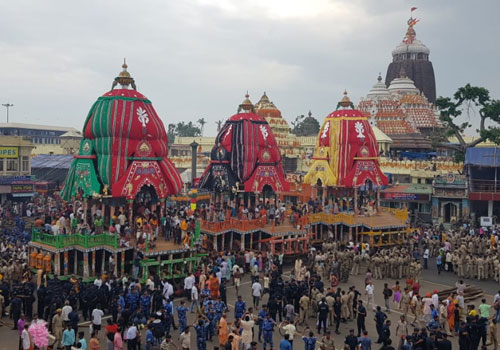 rath-yatra-tour-in-odisha