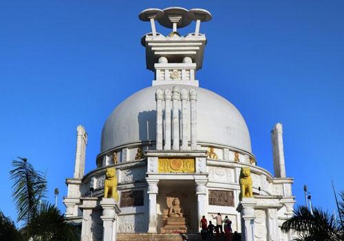 royal-destinations-of-odisha