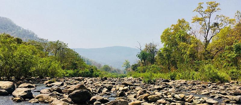 simlipal-national-park-in-odisha