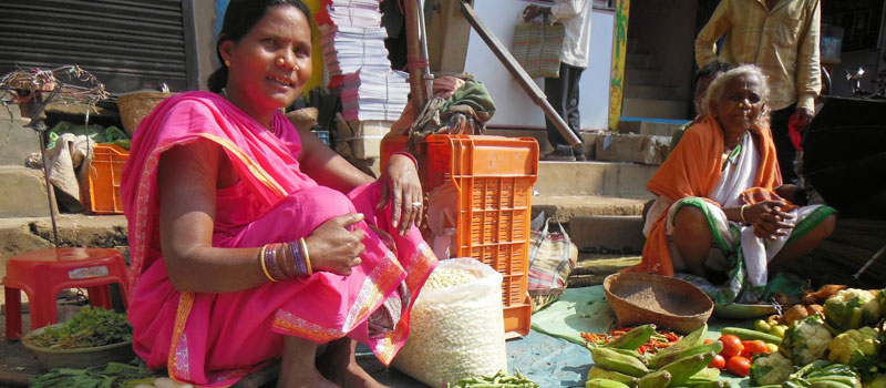 tribal-market-in-koraput