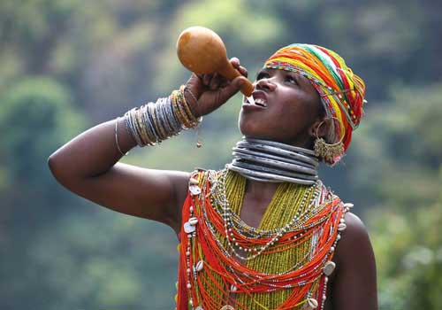 tribal-tours-in-odisha