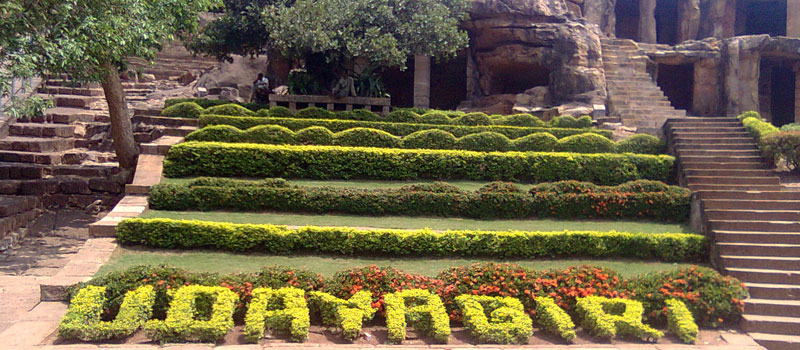 udayagiri-and-khandagiri-caves-odisha