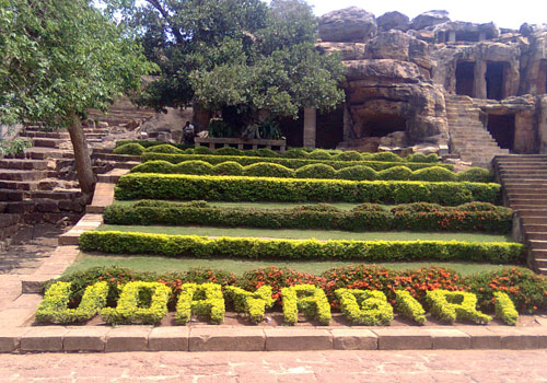 udayagiri-and-khandagiri-caves